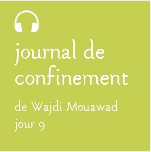 Mouawad-Colline-Journal-de-confinement