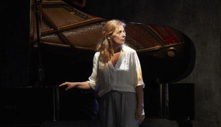 Claire-Lasne-Darcueil-Conservatoire-national-d'art-dramatique © Christophe Raynaud de Lage