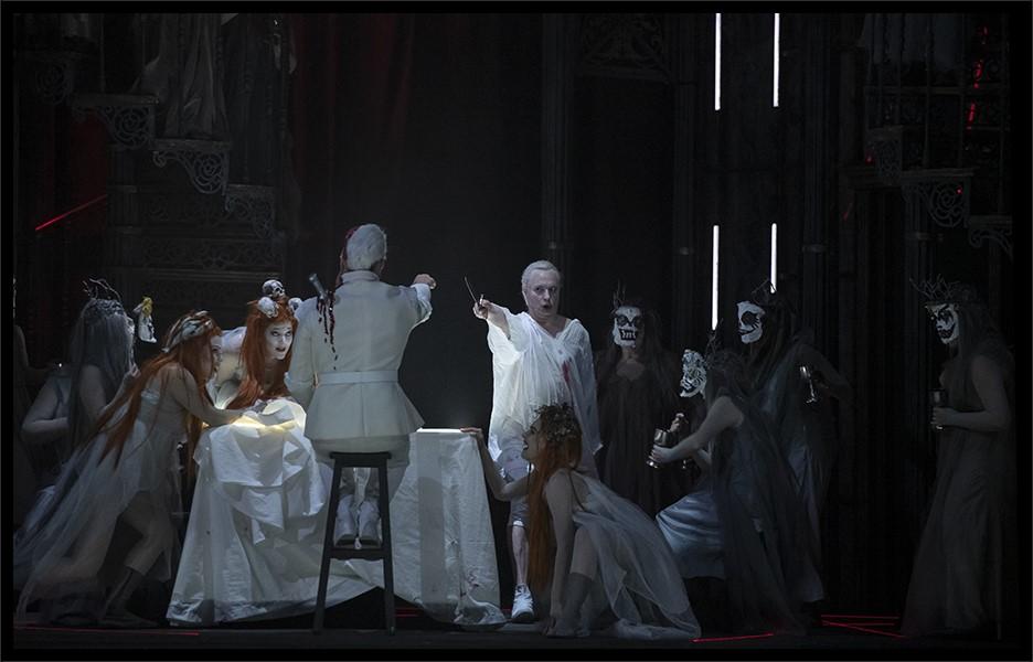 Macbeth-Underworld-Dusapin-Jolly-Opera-Comique