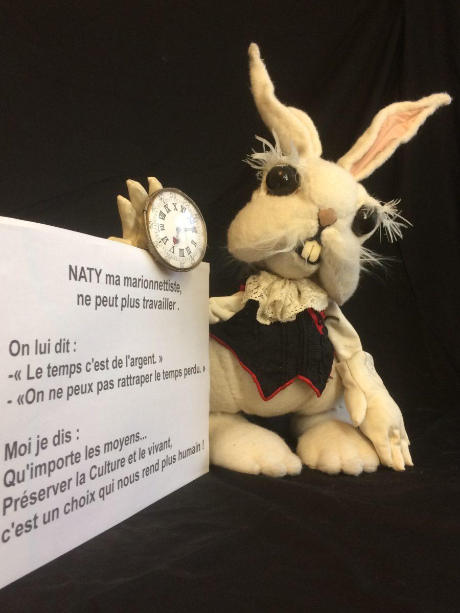 Le-Message-de-Naty-CIP