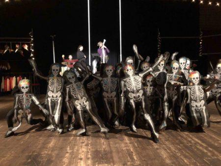 Le-Bal-Marionettique © Compagnie-Les-Anges-au-Plafond
