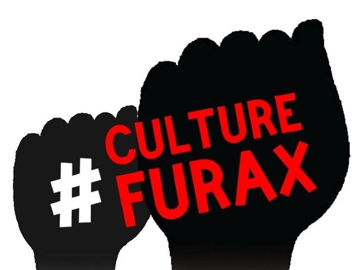Culture-furax-Journée-Singulière-Rencontres-d-Ici-et-d-Ailleurs