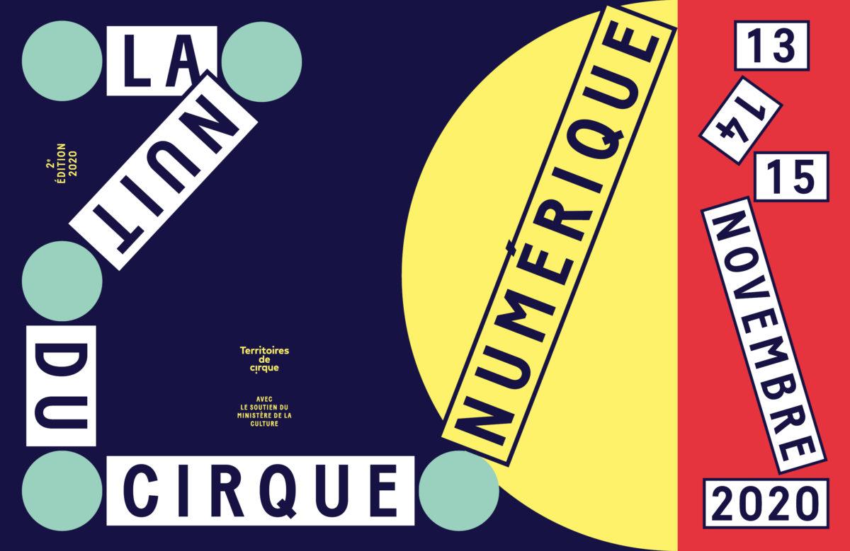 Nuit-du-Cirque-2020