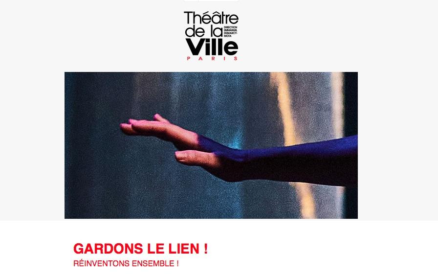 Theatre-de-la-ville-gardons-le-lien