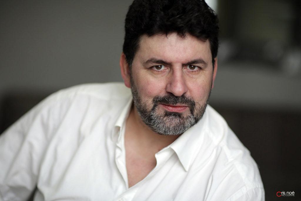 Vincent-Dheygre-eat-écrivains-associés-theatre