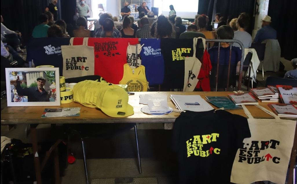 AG-fede-arts-de-la-rue-JM-Coubart : www.artsdelaruephotos2.com