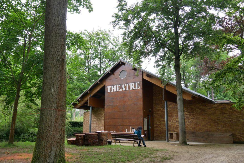Théâtre-du-parc