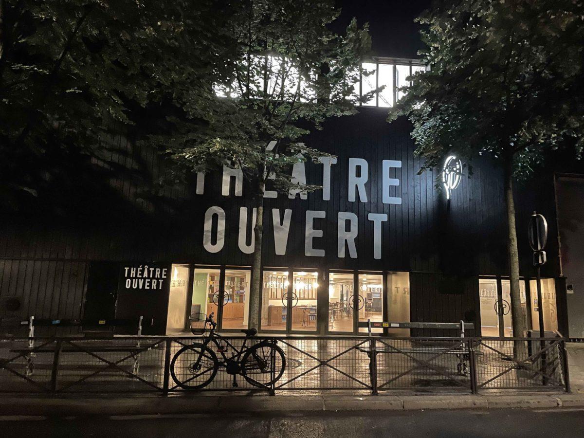theatre-ouvert-facade