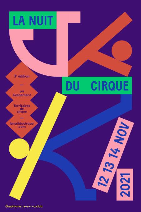 Nuit-du-cirque