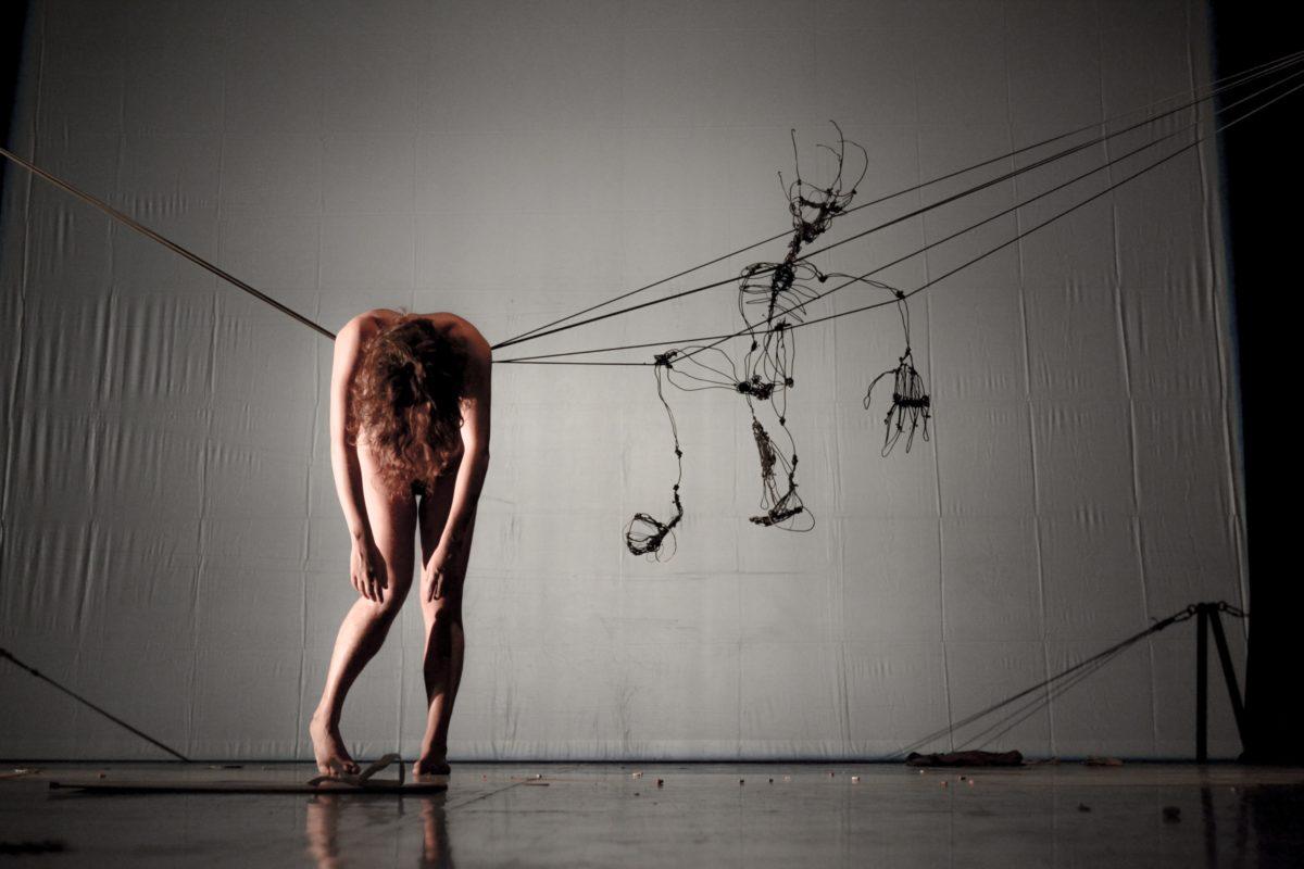 le_poids_de_l_ame_chiara_marchese-circusnext © jordi_arque