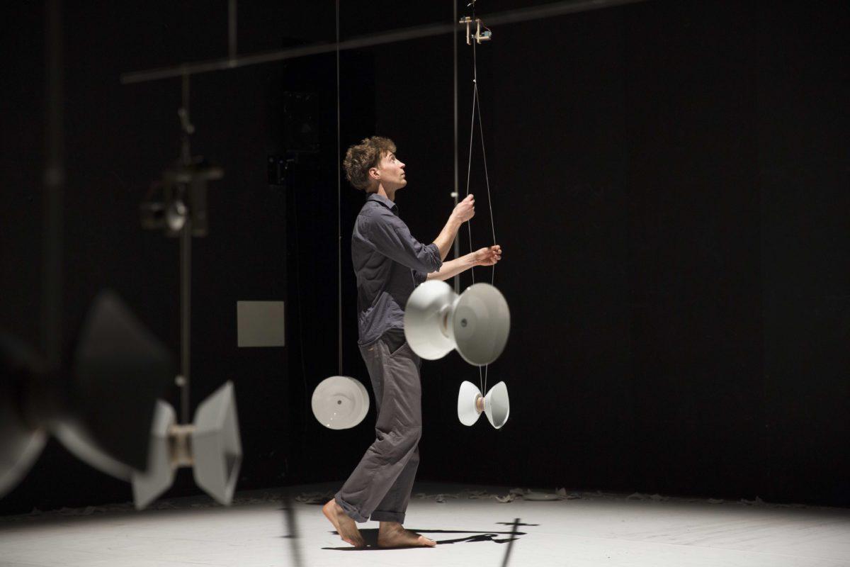 Julian-Vogel-CHINA-SERIES-circusnext © Savino Caruso