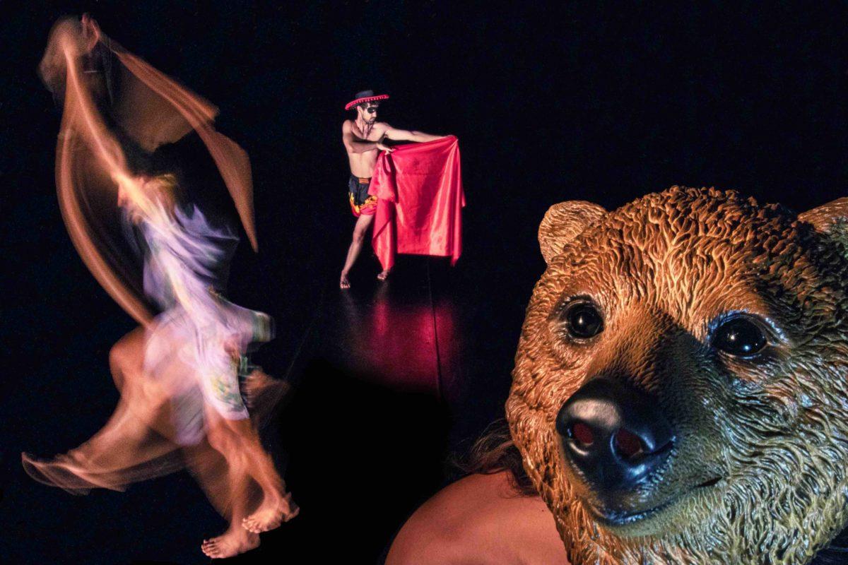 EDO-Cirque-circusnext © Noemi Deveaux