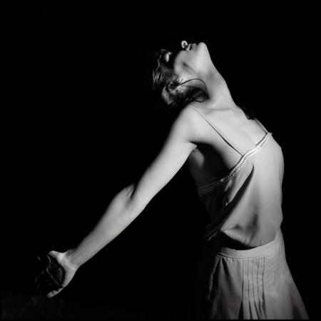 « Mademoiselle Else © Patrice Forsans