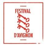 festival-davignon