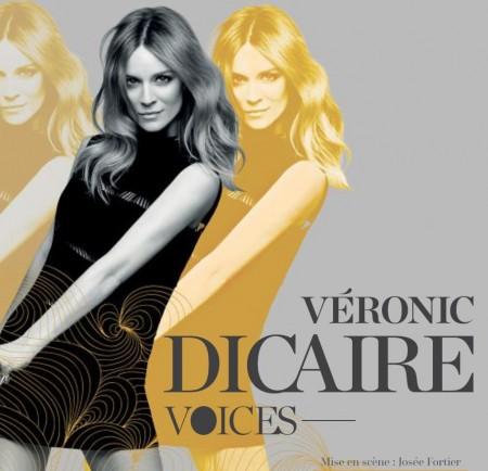 Voices © D.R.