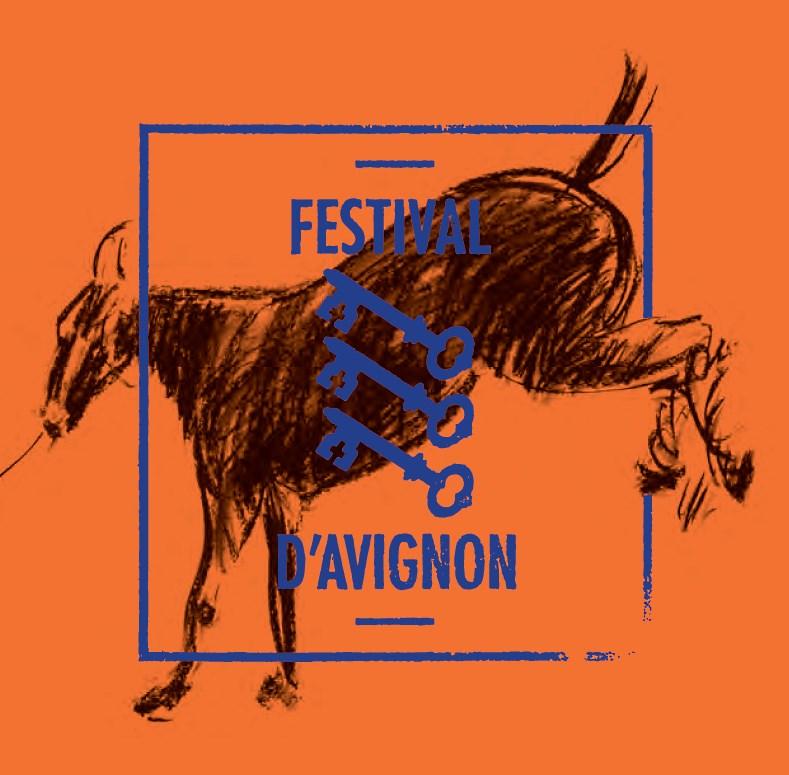 Festivald'Avignon2016