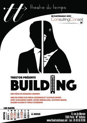 Building ©D.R.