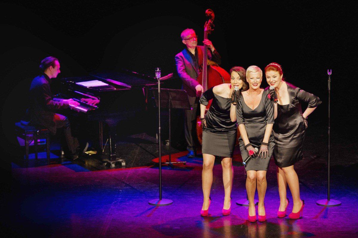 JazzClub ettalonsaiguilles ©JérômePrébois