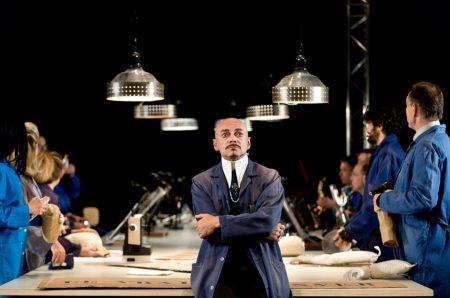 l'Opéra dequat'sous ©FrédéricIovino