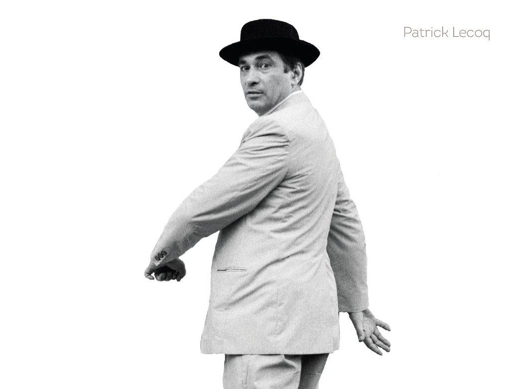 JacquesLecocq ©PatrickLecocq