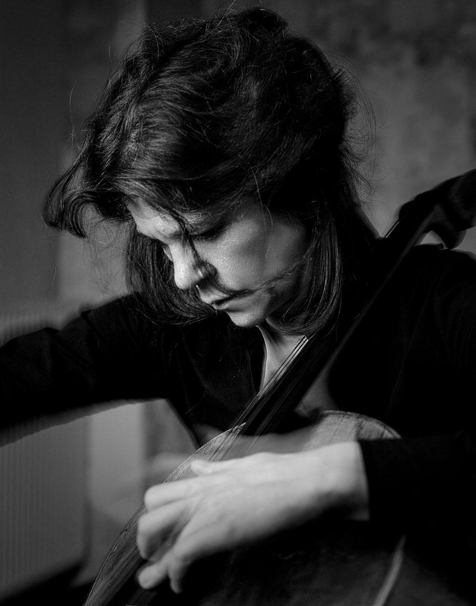 SoniaWieder-Atherton ©XavierArias