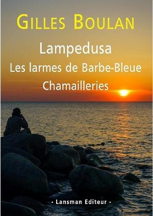 lampedusa-couv