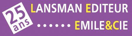 logo-lansman