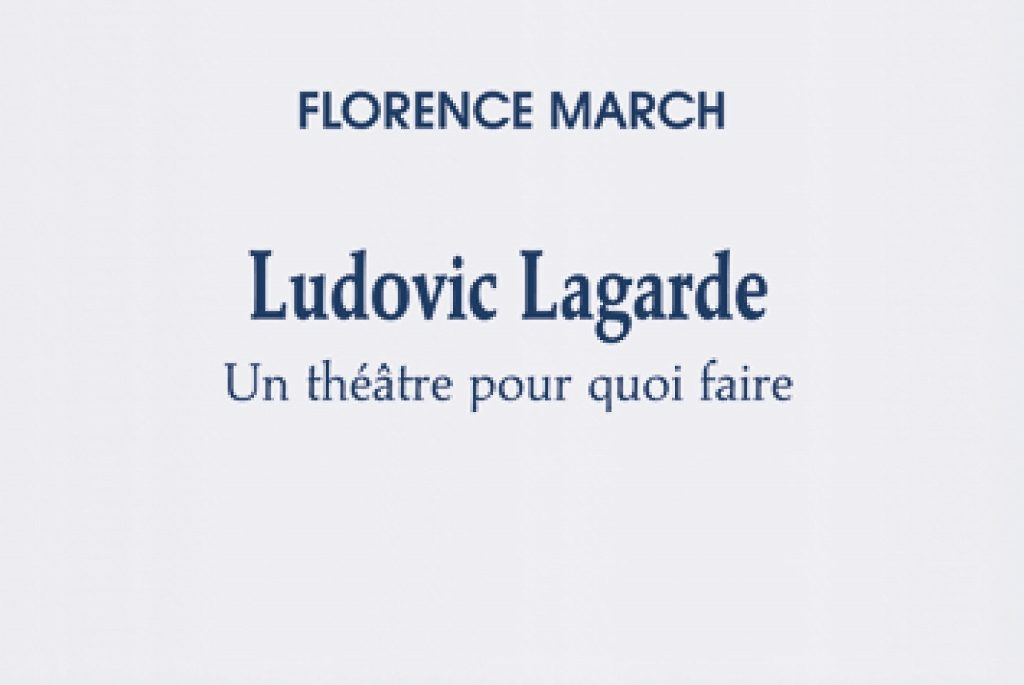 ludovic-lagarde-1