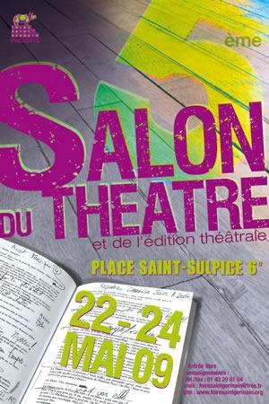 salon-du-theatre-2009-logo