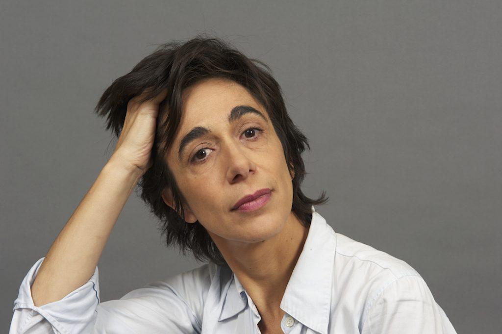 Marie Piemontese © Cici Olsson