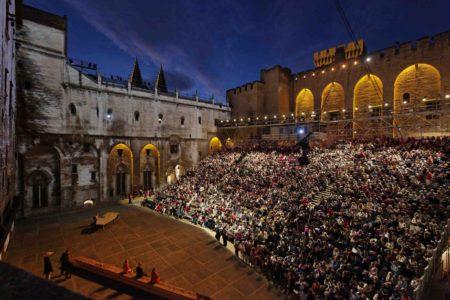 Festival-Avignon-Olivier-Py