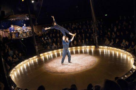 Cirque-Trottola-Campana