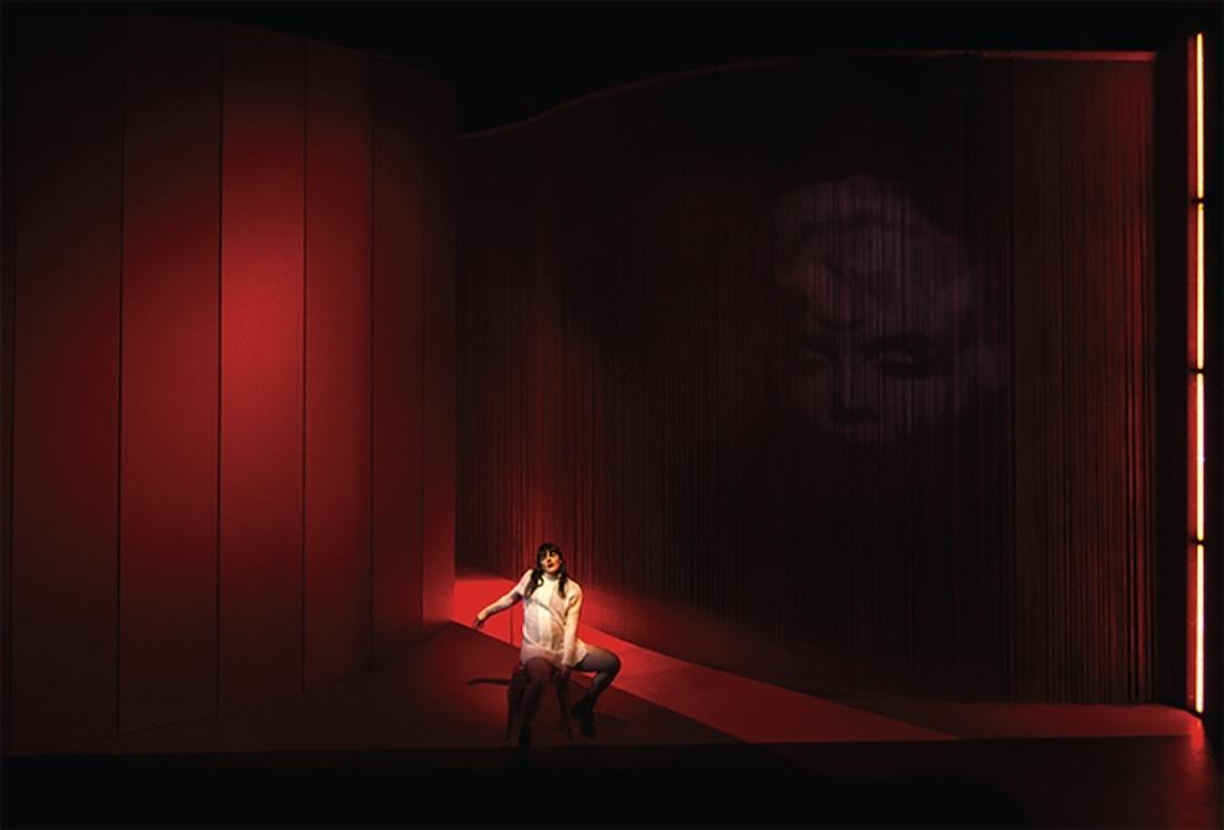 Psychose-Sarah-Kane
