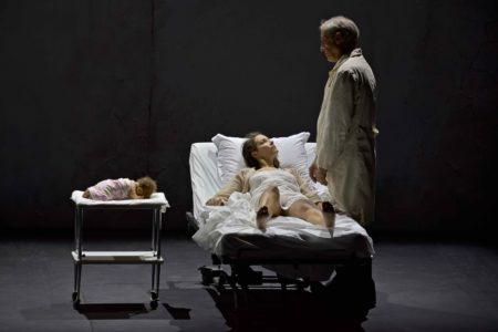 LInondation-Pommerat-Filidei-opera-comique-Stefan-Brion (4)