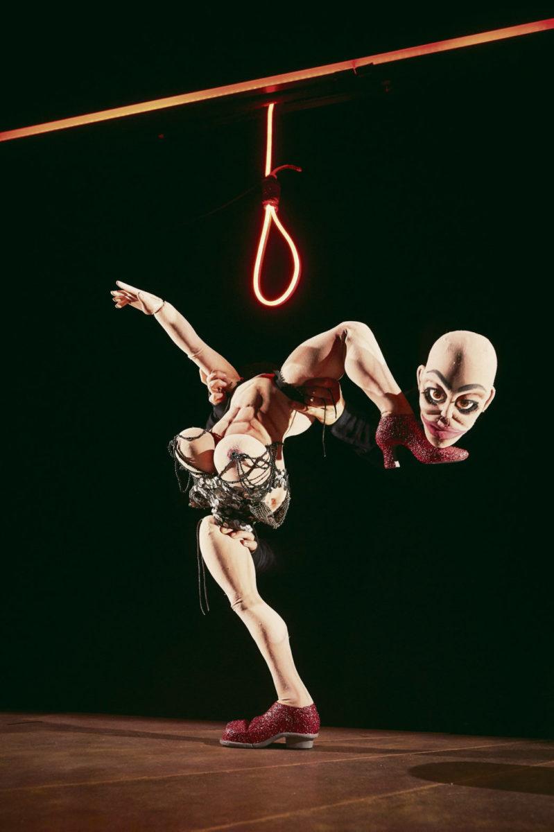 Hen-Théâtre-de-Romette-Christophe-Raynaud-de-Lage