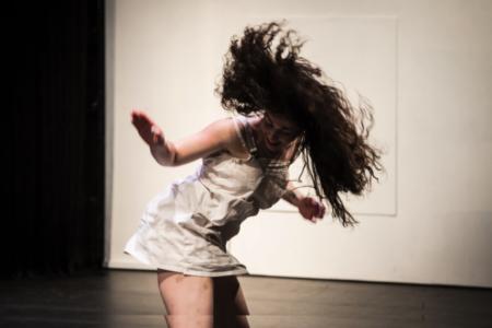 «le Cas Lucia J.», mise en scène d'ÉricLacascade © TarikNoui