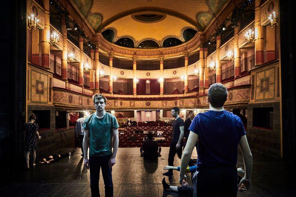 Conservatoire-national-art-dramatique