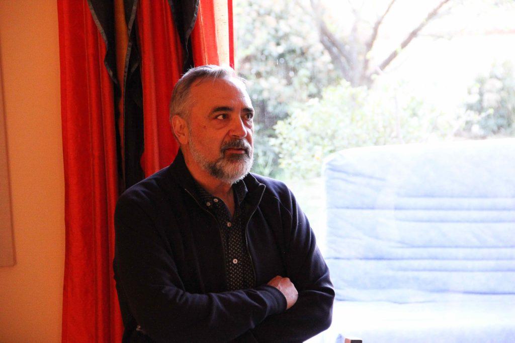 Jean-Varela-Printemps des Comédiens