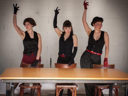 Cabaret-Lip-Loccasion © PHilippe Hauger